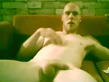 handzeepje private sex show from Chaturbate