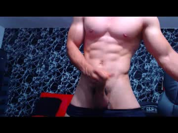 juliansexxx16 video