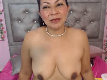 hot_charlottex webcam