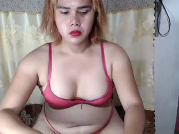 hotmaniacts record video with toys from Chaturbate.com