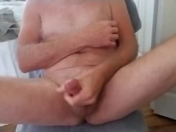 hp58 record private sex video from Chaturbate