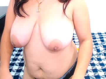 angela_miller record webcam video from Chaturbate
