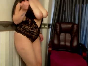 jasminewildee record video with toys from Chaturbate