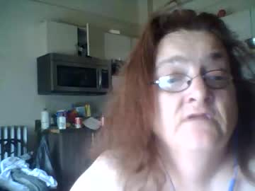 normajeen7 public webcam from Chaturbate