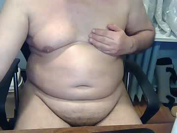 bora0063 record private XXX video from Chaturbate