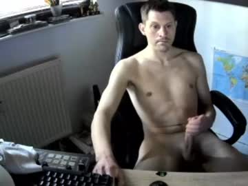 hektooor private sex show from Chaturbate.com