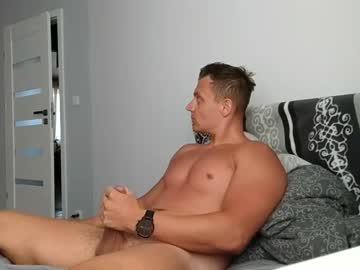 freepit record video with toys from Chaturbate.com