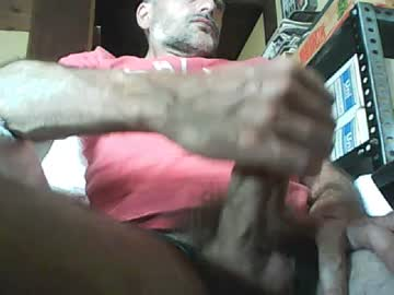 andycums454 record cam video