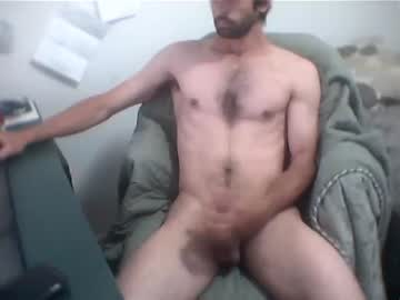sexyfrenchy2k16 record show with cum from Chaturbate.com