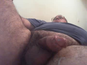 thickdarkmeat74 video from Chaturbate