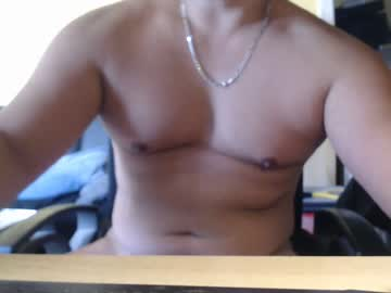 jacksparrowx88x record webcam show from Chaturbate
