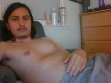 jsal00 record premium show from Chaturbate
