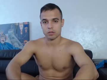 onebestlover chaturbate private XXX show