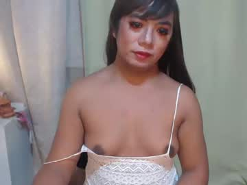 ts_chloexxx21 record public webcam video from Chaturbate.com