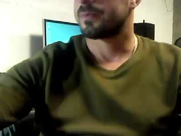 wowking69 record public show from Chaturbate