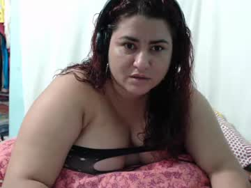hot_bigboobs69 record private webcam from Chaturbate.com