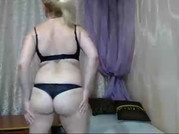 ohsweetiren record show with cum from Chaturbate.com