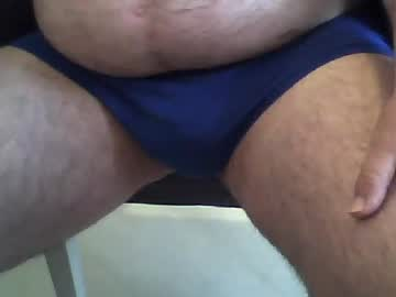 03luis60 record private from Chaturbate