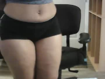 fluffy_buns chaturbate webcam