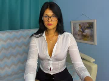 britney_houston_ record cam show from Chaturbate