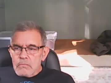 davygravy private webcam