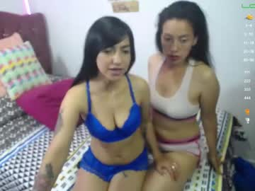 greacylin chaturbate private show video