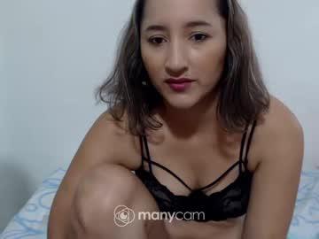 pervert_honey cam video from Chaturbate