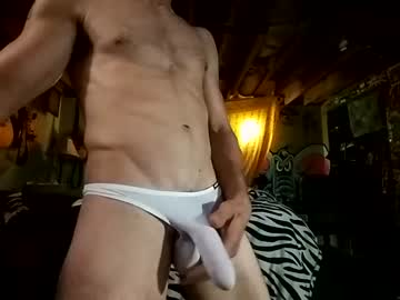 adam_and_eve_sex private show from Chaturbate