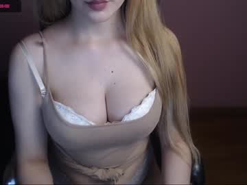 ameliyaglory private show from Chaturbate.com