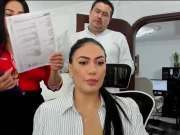emillybrowm chaturbate public webcam video