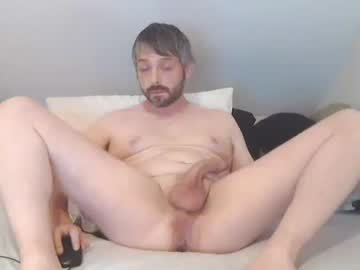 yourslut244 record cam video from Chaturbate.com