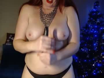 angelhuremm private webcam