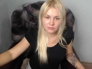 dolli_sky record cam show from Chaturbate