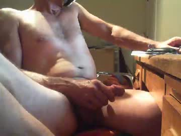 goose1 record blowjob video
