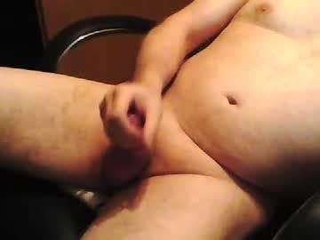 tom_german webcam video