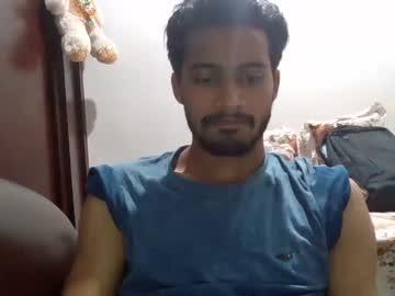 bestofalltime public webcam video from Chaturbate