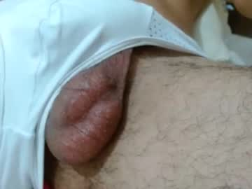 dexter_saywell record public webcam from Chaturbate.com