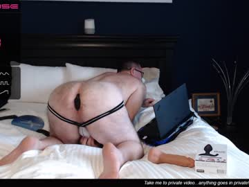 cdnguy1969 webcam show from Chaturbate