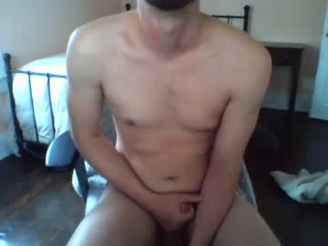humilcuck record webcam show from Chaturbate.com