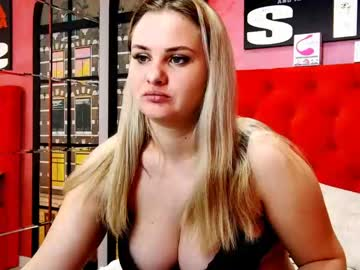 lana_brookss record private sex video from Chaturbate
