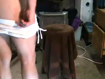 rolohn chaturbate show with cum