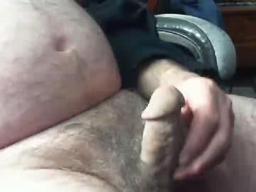 geocuck video with dildo