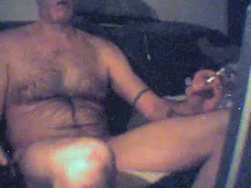 kees_999 record public show video from Chaturbate
