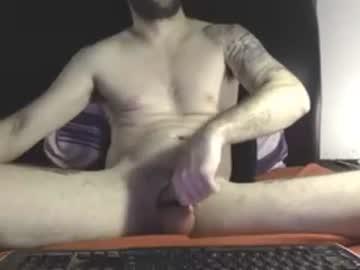 markj9999 public webcam