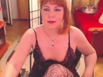 divineflora record private sex video from Chaturbate