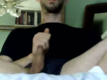 hungnjguy9 public show from Chaturbate.com