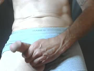 shamelessandnaughty show with cum from Chaturbate