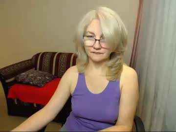 donnaklark private show video from Chaturbate
