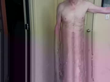 more_than_naked private show from Chaturbate.com