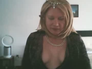 vickypi record private XXX video from Chaturbate.com